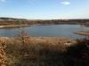 Poltársky rybník