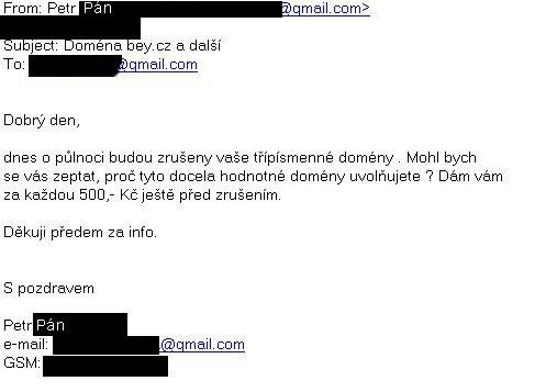 email_domeny