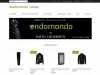 endomondo store
