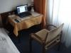 internet hotel lux