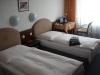 dvojlôžková izba hotel lux