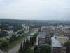 Výhľad na Ostravu
