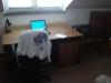 kancelária v Olomouci :)