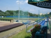 Štadión Arrow Ostrava
