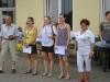 Kategória ženy, lýtka a stehná :)