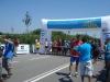 Štart Run-tour.cz v Brne