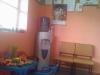 čakáreň druhá miestnosť