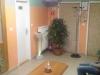 čakáreň u zubára