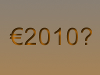 bilancovanie roku 2010