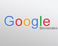 práca v google
