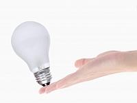 idea - nápad