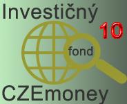 investičný fond