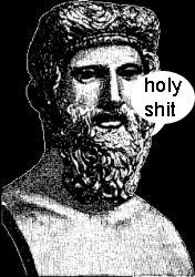 platon filozof