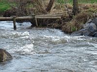 rieka ipeľ