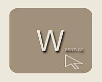 webtrh.cz