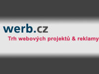 werb - trh webových projektů & reklamy